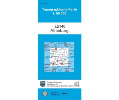 L5140 Altenburg