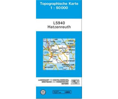 L5940 Hatzenreuth