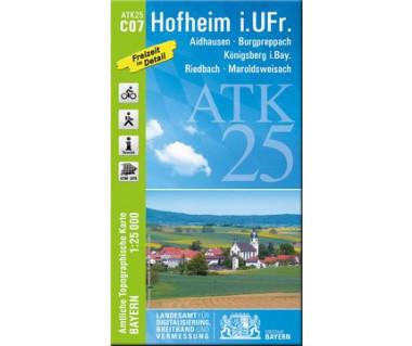 ATK25-C07 Hofheim i.UFr.