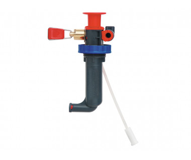 Pompka Arctic Fuel Pump