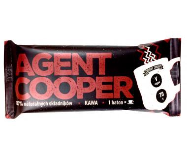 Baton Agent Cooper 70g