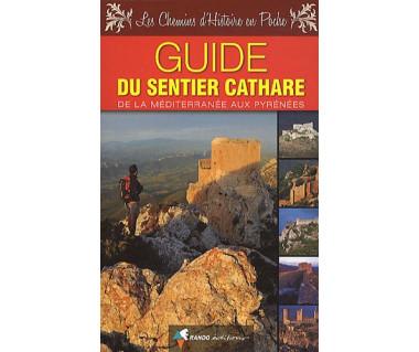 Guide du Sentier Cathare