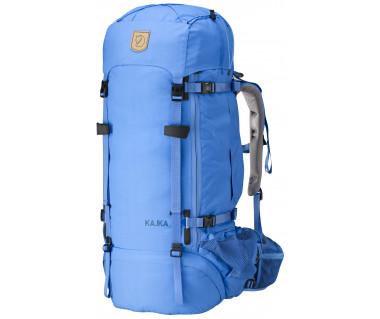 Plecak Kajka 55 W