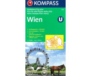 K 433 Wien