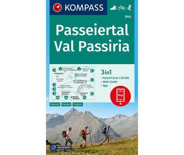 K 044 Passeiertal/Val Passiria