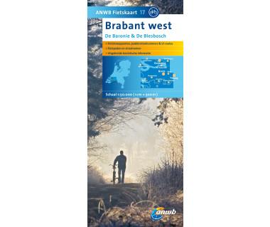 NL50 17 Brabant west