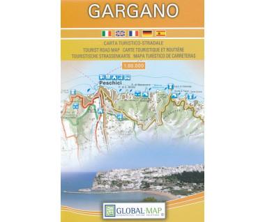 Gargano
