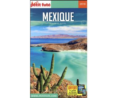 Mexique (franc.)