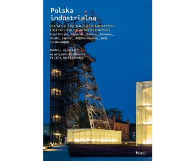 Polska industrialna