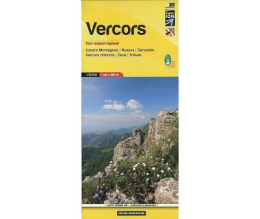 Vercors (10)