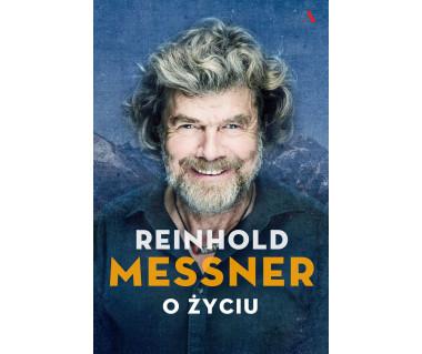 Messner. O życiu