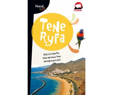 Teneryfa