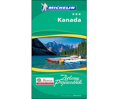 Kanada (Michelin)