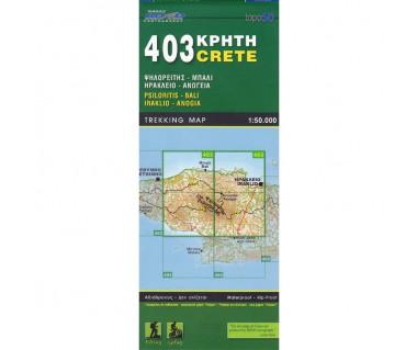 Crete Psiloritis-Bali-Iraklio-Anogia (403)