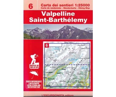 Valpelline - Saint-Barthelemy (6)