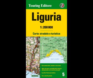 Liguria (5)