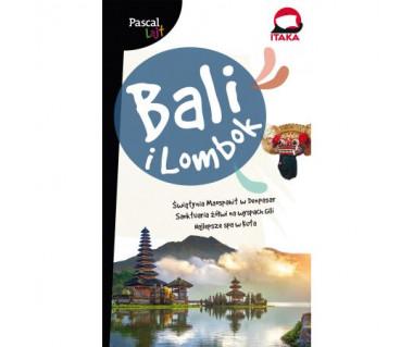 Bali i Lombok (lajt)