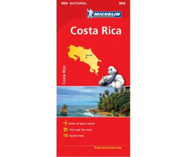 Costa Rica Cocos Islands (804)
