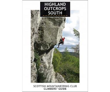 Highland Outcrops South