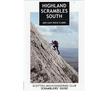 Highland Scrambles South