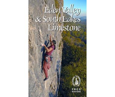Eden Valley & South Lakes Limestone