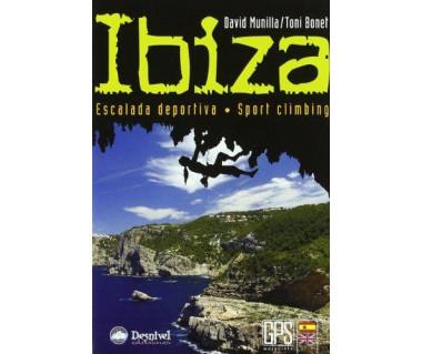 Ibiza Rock: Desnivel