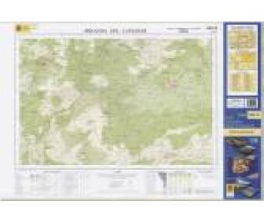 CNIG25 552-II Miranda Del Castañar