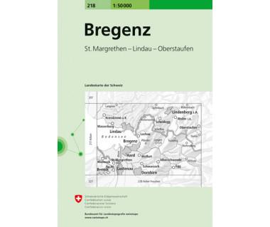 BAL 218 Bregenz