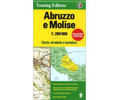 Abruzzo e Molise (9)