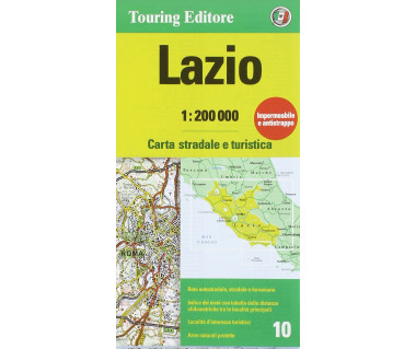 Lazio (10)