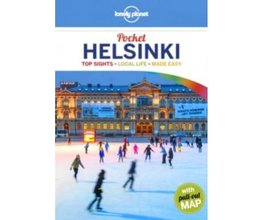 Helsinki Pocket