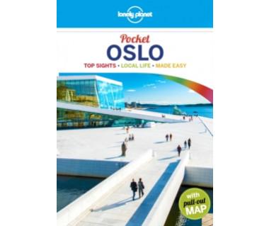 Oslo Pocket