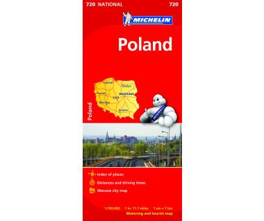 Poland (M 720)