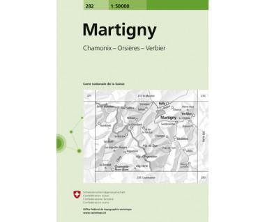 BAL 282 Martigny