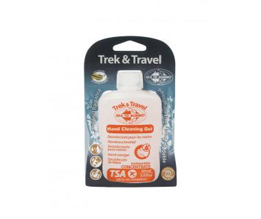 Płyn do mycia rąk Liquid Hand Sanitizer 89 ml