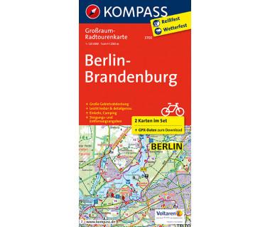 K 3703 Berlin-Brandenburg