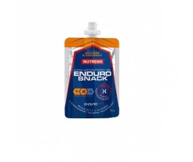 Odżywka Nutrend Endurosnack Orange & Coconut saszetka 75g
