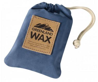 Impregnat Greenland Wax Bag 100g