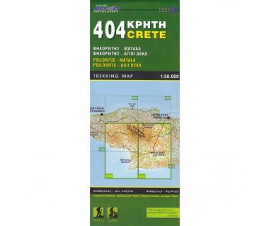 Crete Psiloritis-Matala-Agii Deka (404)