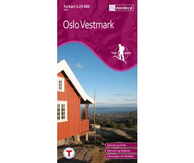 Oslo Vestmark (2795)