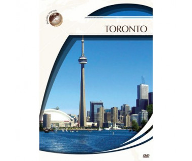 Toronto (DVD)