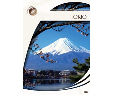 Tokio (DVD)