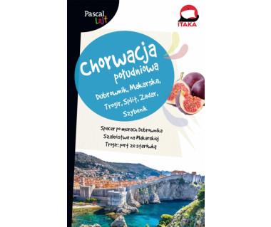 Chorwacja Południowa