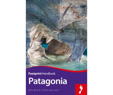 Patagonia Handbook