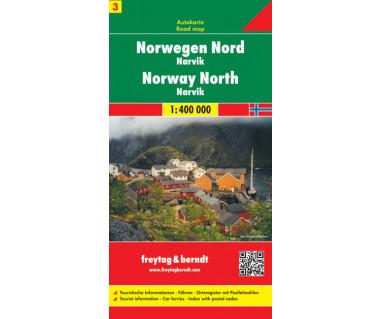Norway North (3)