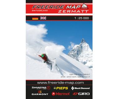 FRM Zermatt