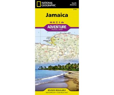 3116 :: Jamaica