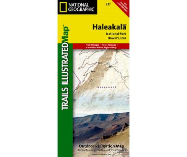 227 :: Haleakala National Park