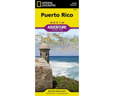 3107 :: Puerto Rico