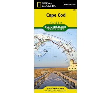 250 :: Cape Cod